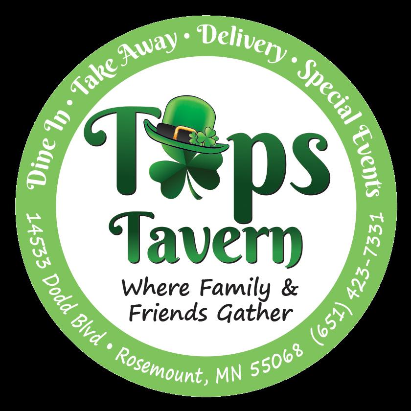 TOPS logo final